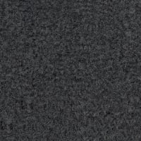 "72"" Bayshore II Marine Carpeting Marble Grey"