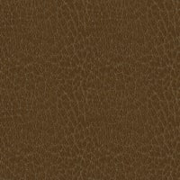 Ultrafabrics Brisa Distressed Faux Leather Lasso