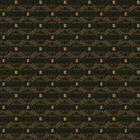 Crypton Conservation Jacquard Chocolate