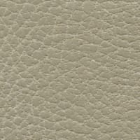 Ultrafabrics Brisa Distressed Faux Leather Muslin