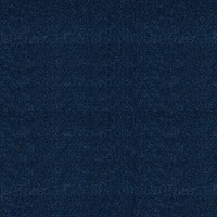 Abbey Shea Spectrum Velvet Navy
