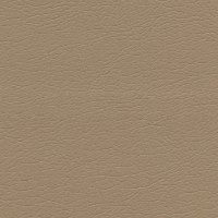 Ultrafabrics Ultraleather Faux Leather Cashmere