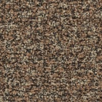 Omnova Seaway Outdoor 886 Natural Brown