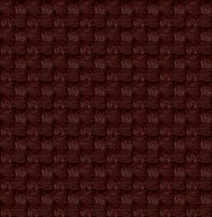Abbey Shea Aerotex Tweed Maroon