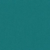Marlen Textiles Top Gun Outdoor Aquamarine