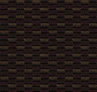 Abbey Shea Commotion Jacquard Coal