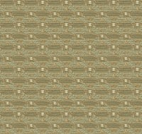 Crypton Conservation Jacquard Linen