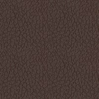 Ultrafabrics Brisa Faux Leather 9400 Cabernet