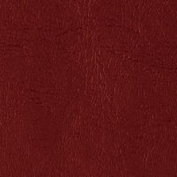 Boltaflex Levante Vinyl Burnt Rose