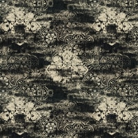Abbey Shea Hairston Jacquard Treasure