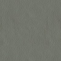 Abbey Shea Oklahoma Faux Leather Granite