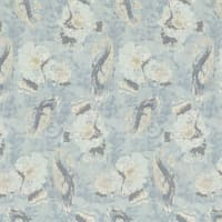 Abbey Shea Inglewood Jacquard Denim
