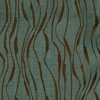 Crypton Movement Jacquard Lagoon