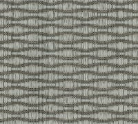 Crypton Wicker Jacquard Light Grey