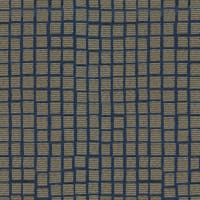 Crypton Syndicate Jacquard Moody Blue