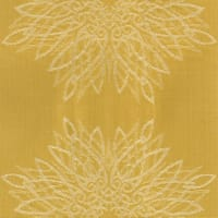 Crypton Continuous Jacquard Yellow