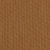Sunbrella Solid Canvas Cork