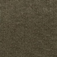 "96"" Pontoon Marine Outdoor Carpet Flooring True Mica Mist"