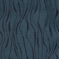 Crypton Movement Jacquard Navy