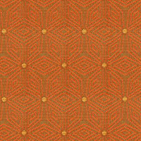 Crypton Wonder Jacquard Bungalow