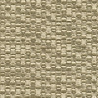 Abbey Shea Pinnacle Jacquard Marble