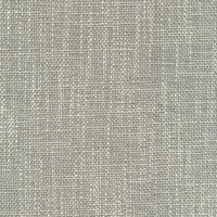 ABBEYSHEA Fletcher Tweed 9003 Dim Grey