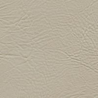 Enduratex Tradewinds Vinyl Moonmisty