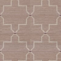 Crypton Reflect Jacquard Plum