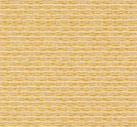 Crypton Pollen Jacquard Yellow