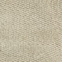 AbbeyShea Amicable Chenille Cream