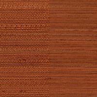 Abbey Shea Fifth Avenue Woven Copper
