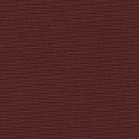 Marlen Textiles Top Gun Outdoor Burgundy