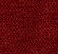 Abbey Shea Amicable Chenille Cherry