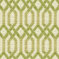 Abbey Shea Harrison Woven Apple