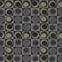 Abbey Shea Arden Jacquard Midnight