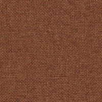 Abbey Shea Aerotex Tweed Fiery Rust