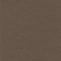 Ultrafabrics BRISA Faux Leather Shiitake