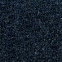 Abbey Shea Vernon Wool Manchester Blue