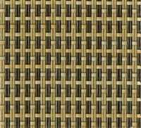Phifertex Plus Straw Mat Cognac