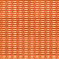 Phifertex Standard Solids Orange
