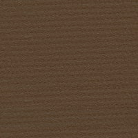 Herculite Patio 500 English Brown 525
