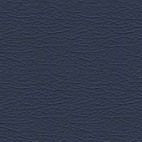 Ultrafabrics Ultraleather Faux Leather Admiral