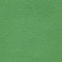 Enduratex Jet Stream Vinyl Imperial Green