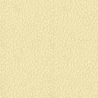 Ultrafabrics Brisa Faux Leather Cream