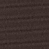 Marlen Textiles Top Gun Outdoor Chocolate Brown