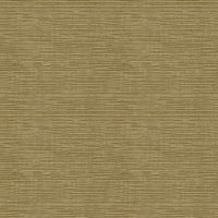Abbey Shea Devine Chenille 8003 Wheat
