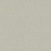 Sunbrite II Headliner Flat-Knit Outdoor Opal Grey