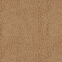 Abbey Shea Oklahoma Faux Leather Buckskin