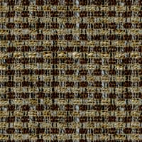 Abbey Shea Portland Woven Foxy Brown