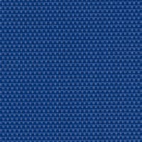 Phifertex Plus Outdoor Sling Royal Blue